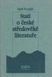JD, podle níž nebo jejích opisů před ní měl přímo vznikat první český překlad, datuje 1330–1340.