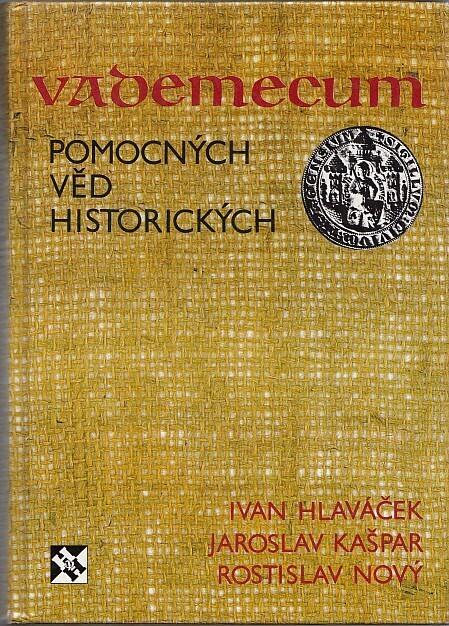definice historického datování